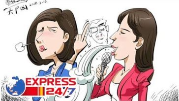 Breaking Newsyasmin Arora Munshi Vs Sonu Nigammessage To All